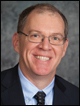 Neurogastroenterology Offers a Holistic Approach to GI Disease Management