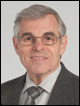 Gary S. Hoffman