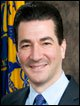 Gottlieb sees 'watershed opportunity' to shape future of FDA's regulatory process
