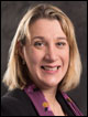 Janice Mehnert, MD