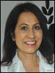 Pam Khosla, MD