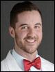 David L. Jennings II, MSN, RN, AGPCNP-BC
