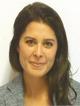 Monica Dandapani Levine, MD