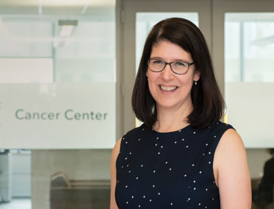 Although no consensus has been reached in terms of specific, evidence-based nutritional guidelines for patients with cancer, much of the advice used for prevention also can be applied to patients living with cancer, according to Kim Robien, PhD, RD, CSO, FAND.