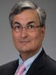 Derek Raghavan, MD, PhD, FACP, FRACP, FASCO