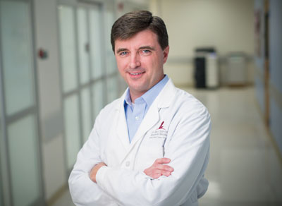 It remains unknown whether the premature aging observed among young cancer survivors progresses at a consistent rate throughout their lifespans, according to Gregory T. Armstrong, MD, MSCE.