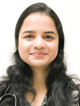 Hooked on ID with Gitanjali Pai MD, AAHIVS