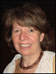 Marie-José Tassignon, MD, PhD