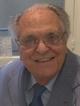 Gabriel J. Coscas, MD