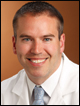 At Issue: Ensuring LASIK success and minimizing complications