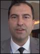 Eyenovia, Iantech making strides in microdosing and cataract markets