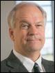 Joseph A. Izatt, PhD