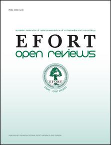 EFORT Open Reviews