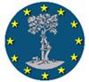 EBOT logo
