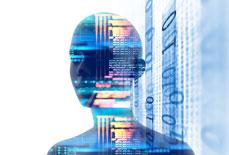 Virtual Human 3D