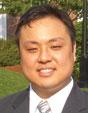 Jason Hwang