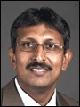 Subhash Banerjee, MD