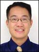 Edward Chao