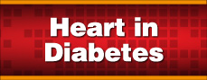 Heart in Diabetes