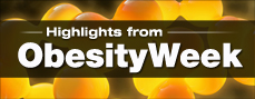 ObesityWeek