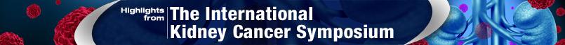 International Kidney Cancer Symposium