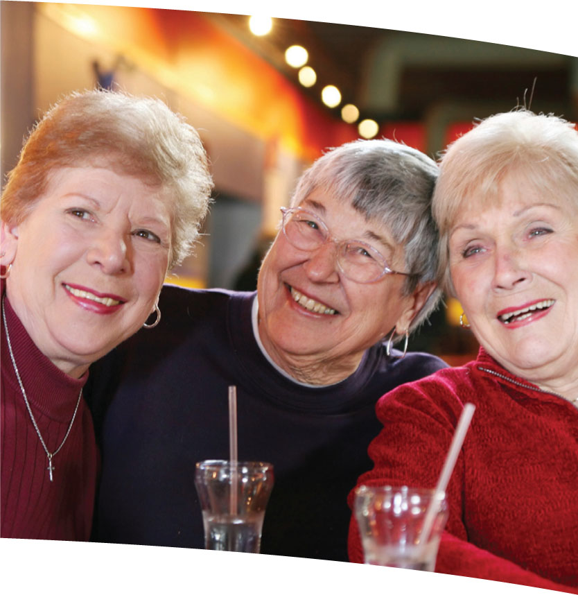60's Plus Seniors Online Dating Site In Jacksonville