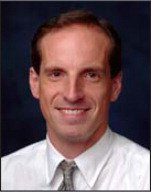 Evan Anderson, MD, pediatric infectious disease physician, Children's Memorial Hospital, IL.
