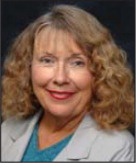Barbara Burton, MD, Geneticist