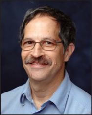 Ben Z. Katz, MDPediatric infectious disease specialist