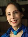Lois Jovanovic