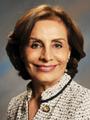 Etie Moghissi