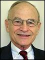 Donald Kaye