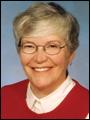 Margaret C. Fisher