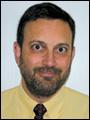 Philip J. Rosenthal