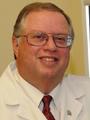 Carl Sadowsky, MD