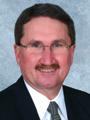David Dillman, MD