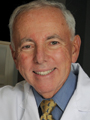 Kenneth R. Kenyon, MD