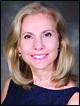 Cynthia Matossian, MD