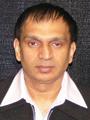 Amar Agarwal, MS, FRCS, FRCOphth