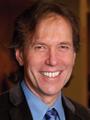 Mark Packer