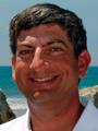 Scott D Boden
