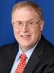 Charles E. Chambers, MD