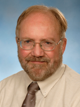Robert Christenson