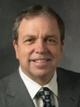 Michael D. Dake, MD