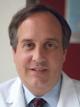 Michael Farkouh, MD, Msc