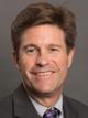 Carl J. Lavie, MD