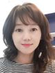 Won Hee Lee