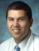Genetic testing may offer diagnostic advantage at lipid clinics