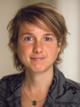 Sanne A.E. Peters, PhD