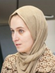 Dima M. Qato, Pharm, MPH, PhD